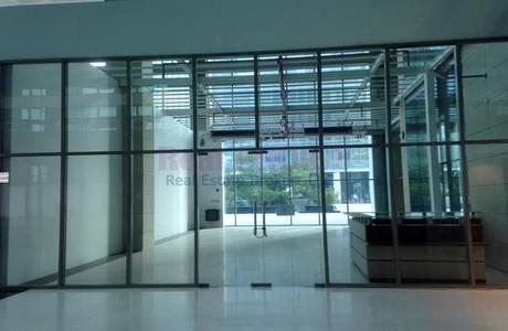 Strategic Location|Spacious Retail Shop
