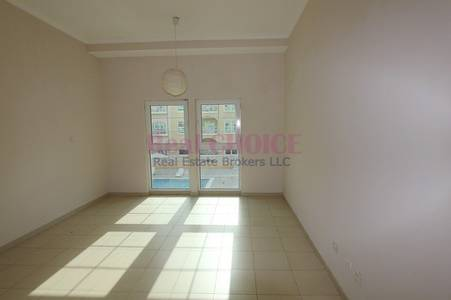 2 Bedroom Apartment for Sale in Dubai Investment Park (DIP), Dubai - Spacious 2BR Apartment | Plus Maids Room