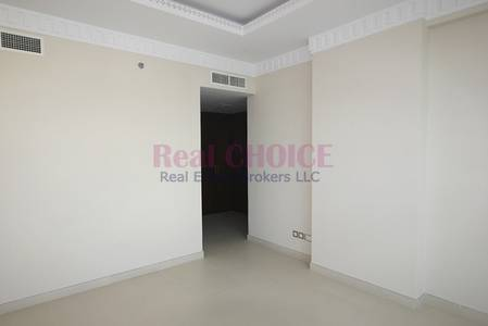 3 Bedroom Flat for Rent in Al Wasl, Dubai - Luxury|Additional Facilities|Reduced Price