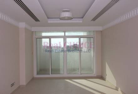 3 Bedroom Apartment for Rent in Al Wasl, Dubai - Brand New Affordable 3BR Spacious Unit