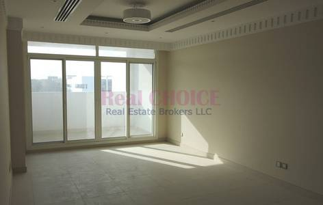 2 Bedroom Flat for Rent in Al Wasl, Dubai - Price Reduced|Brand New 2BR|Best Location