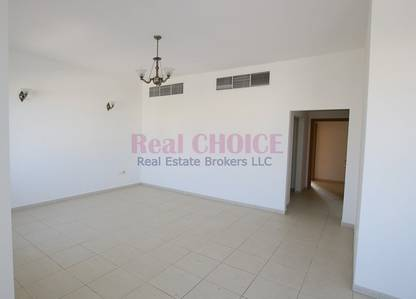5 Bedroom Villa for Rent in Jumeirah, Dubai - Cheapest Highly Maintained|1 Month Free