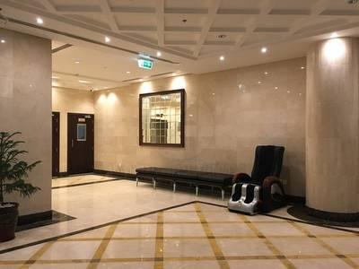 Building for Sale in Al Qusais, Dubai - Full Building Residential Freehold