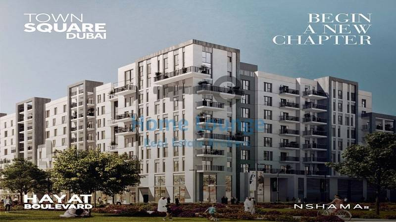 2 AWESOME 3 AND 4 BEDROOM | FEW UNITS LEFT | NO COMMISSION