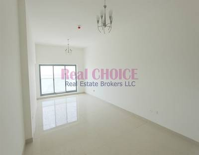 1 Bedroom Apartment for Sale in Dubai Sports City, Dubai - Low Floor | Good for Investment 1BR Apt