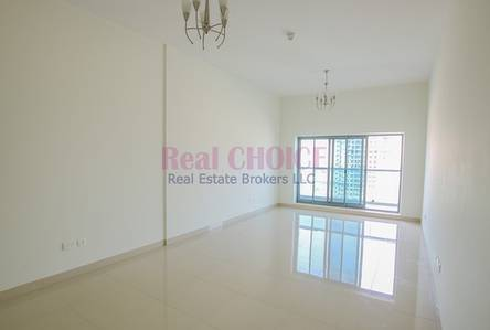 1 Bedroom Flat for Sale in Dubai Sports City, Dubai - Exclusive Property | 1BR Apt | Mid Floor