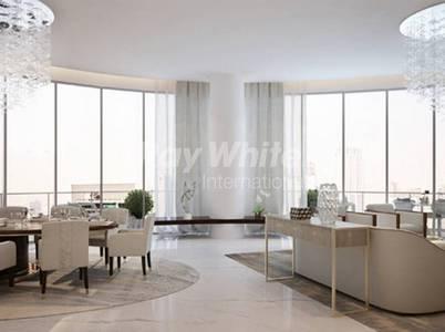1 Bedroom Apartment for Sale in Downtown Dubai, Dubai - Best Layout 1 BR