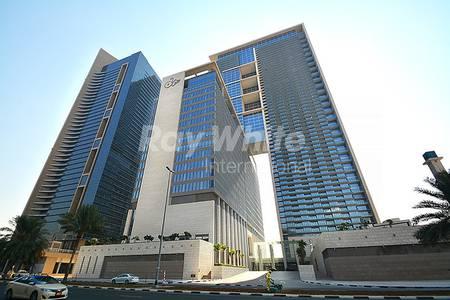 فلیٹ 3 غرف نوم للبيع في مركز دبي المالي العالمي، دبي - Spacious Luxury 3 Bedroom with DIFC View