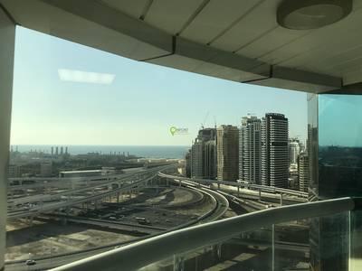 Studio for Rent in Jumeirah Lake Towers (JLT), Dubai - Multiple Units Brand new 1br in JLT 42