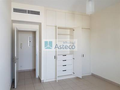 Spacious 3 Bedroom apartments available for rent in Deira