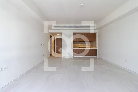 One Month Free 3BR+M No Balcony Building View Meydan Avenue