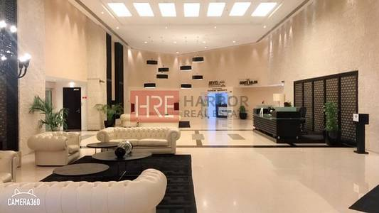 3 Bedroom Apartment for Rent in DIFC, Dubai - Must See! 3BR Duplex in Sky Gardens DIFC