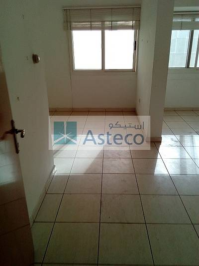 3 Bedroom Apartment for Rent in Sheikh Khalifa Bin Zayed Street, Abu Dhabi - Perfect and Ideal 3 BR Apartment in Khalifa St. Abu Dhabi