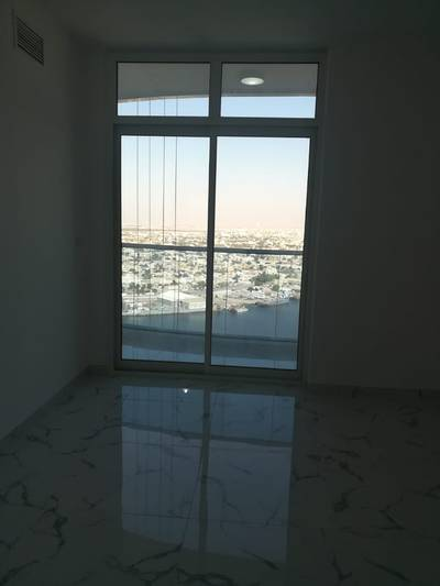1 Bedroom Apartment for Sale in Al Bustan, Ajman - GREAT CHANCE FOR INVESTMENT PAY 21000 AED AND OWN APARTMENT