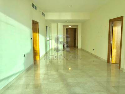 2 BR | Trident Grand | High Floor | Sea View