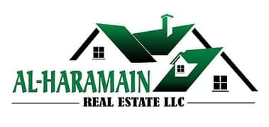 Al Haramain Real Estate LLC