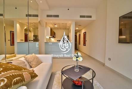 2 Bedroom Apartments For Sale In La Residence 2 Bhk Flats Bayut Com