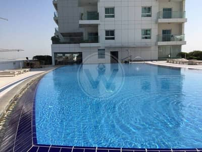 Attractive price for 3bed in Amaya Tower