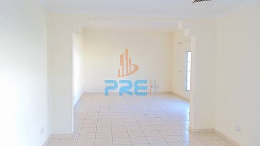 3 Bedroom Villa for Rent in The Meadows, Dubai - Good Plot I 3 BHK Villa I Well Maintained