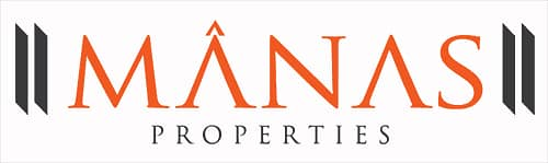 Manas Properties LLC