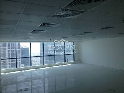 Endless SZR and Golf views Fully fitted small office