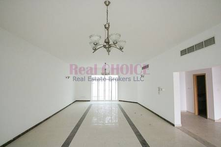 5 Bedroom Villa for Rent in Jumeirah, Dubai - Cheapest Well Maintained 5BR|1Month Free