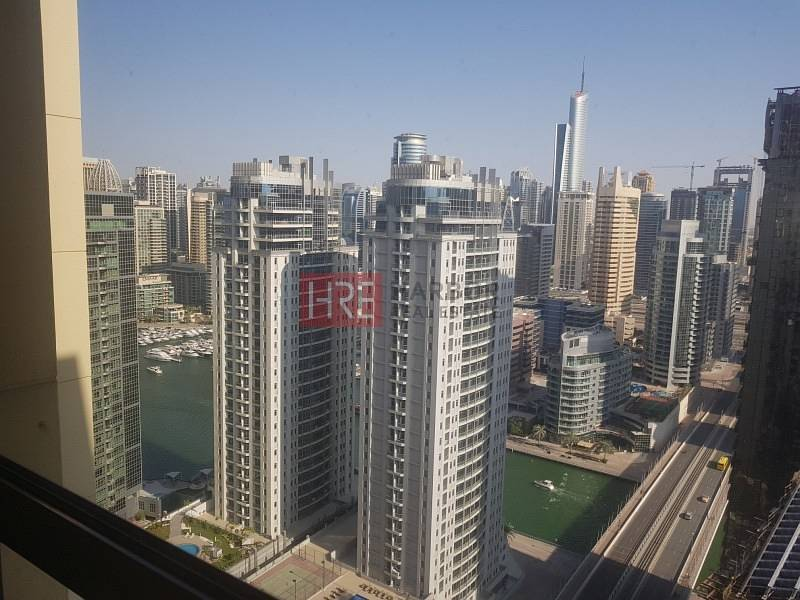 2 Luxurious Fully Furnished 2BR in JBR