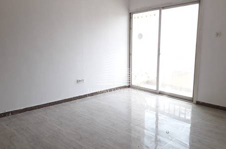 3 Bedroom Apartment for Rent in Defence Street, Abu Dhabi - Best Deal 2BHK+1M with Wardrobes Balcony 70k Defense Road