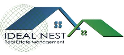 Ideal Nest Real Estate Management