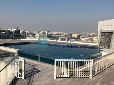 2 Bedroom Apartment for Rent in Al Garhoud, Dubai - Large 2 Bed|No Commission|One Month Free