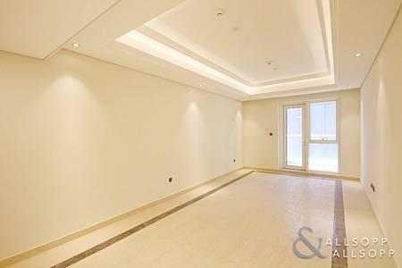 2 Bedroom Flat for Rent in Downtown Dubai, Dubai - Two Bedrooms | Mon Reve | Brand New Flat