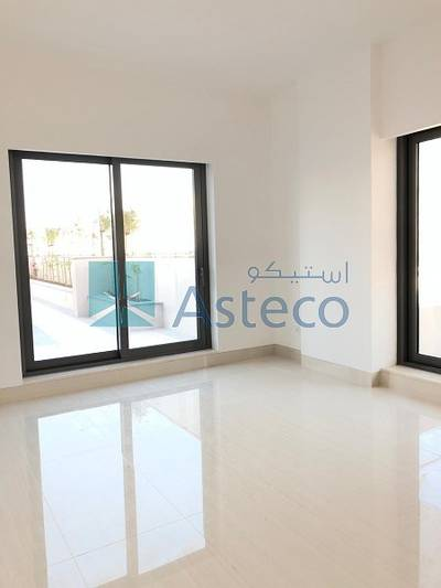 2 Bedroom Flat for Rent in Al Garhoud, Dubai - One Month Free|No Commissin|Chiller Free