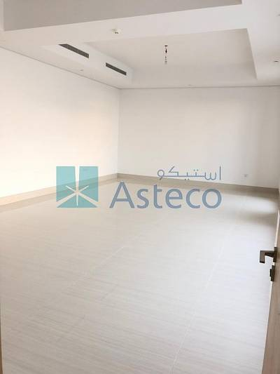2 Bedroom Flat for Rent in Al Garhoud, Dubai - 2 Bed|No COMSN|1 Month Free|Chiller Free