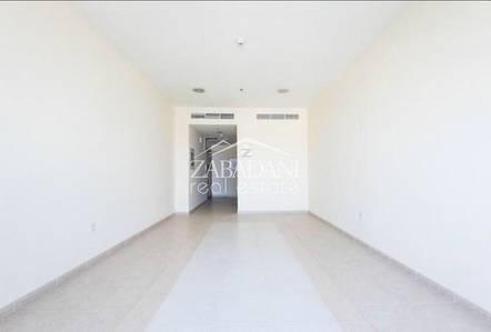 2 Bedroom Apartment for Sale in Dubai Marina, Dubai - amazing high floor 2 bedroom for sale in marina
