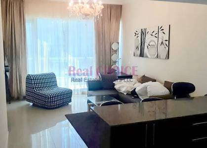 1 Bedroom Apartment for Sale in Dubai Marina, Dubai - Vacant and Ready to Move in 1BR|Furnished