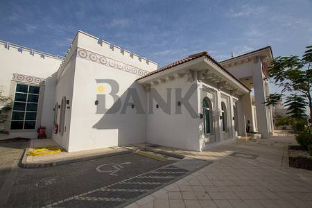 3 Bedroom Villa for Rent in Al Wasl, Dubai - Quality Homes in the heart of Dubai with one month free