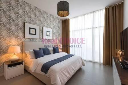 شقة 1 غرفة نوم للبيع في دائرة قرية جميرا JVC، دبي - Investment Opportunity | 1BR Apartment