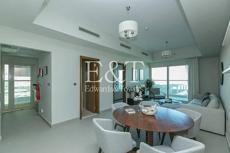 فلیٹ 1 غرفة نوم للبيع في دائرة قرية جميرا JVC، دبي - NEW BRAND