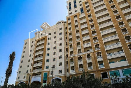Ready Property|2 bedroom apartment|SALE and Rent | Jumeirah Village Circle