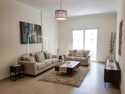 Ready Property | 3 Bedroom for Sale|Dubai, Jumeirah Village Circle