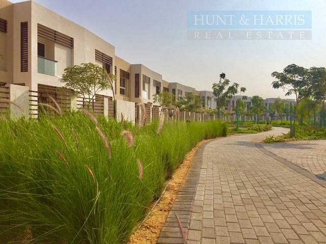 Move in now - Pay over 3 Years - 2% only for title deed