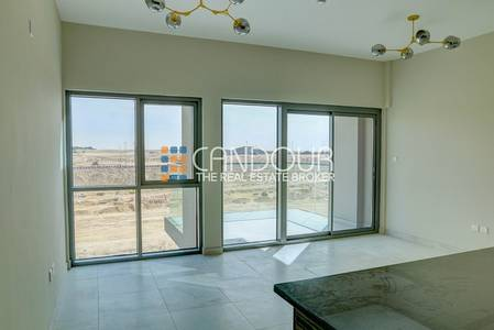 2 Bedroom Flat for Rent in Dubai South, Dubai - Brand New Apartment | Spacious 2 Bedroom