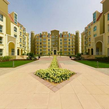 1 Bedroom Flat for Sale in Discovery Gardens, Dubai - 1 Bedroom Near Metro Discovery Garden
