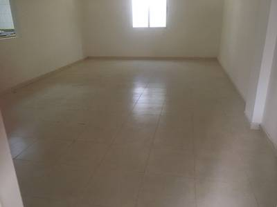 Labour Camp for Rent in Al Quoz, Dubai - Independent camp- 150 Rms; 6 persons approval ; 3 kitchen & 3 Dining rent in Al Quoz ( dhs. 2200/-