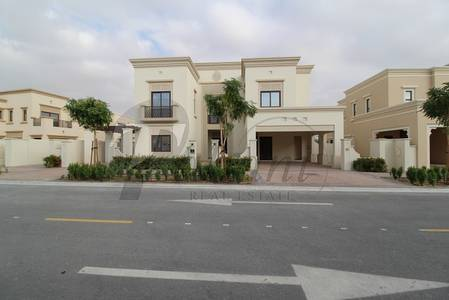6 Bedroom Villa for Sale in Arabian Ranches 2, Dubai - Pay 10% & move in Remaining 1% per month