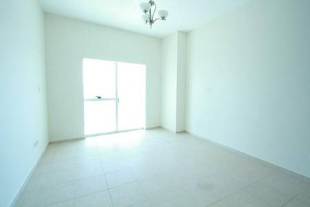2 Bedroom Flat for Rent in Dubai Internet City, Dubai - Luxurious 2 Bedroom Apartment Available for rent in Dubai Jewel Tower