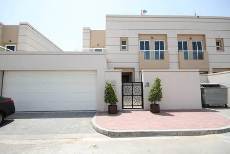 4 Bedroom Villa for Rent in Al Badaa, Dubai - Stunning Villa with 1 Month Free at Al Badaa