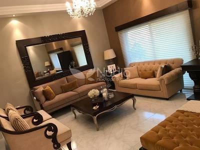 4 Bedroom Villa for Rent in Al Satwa, Dubai - 4 Bedroom + Maid's | Al Hudaiba | Satwa | Dubai | For Rent