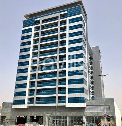 1 Bedroom Apartment for Rent in Nad Al Hamar, Dubai - Brand New | Special Zero Commission offer + Best New Prices