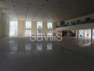 Warehouse for Sale in Dubai Investment Park (DIP), Dubai -  Dubai Investment Park
